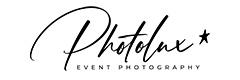 Photolux Website e-shop
